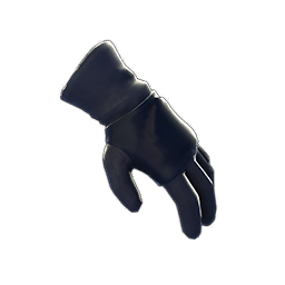 Sentinel's Gloves Icon.png