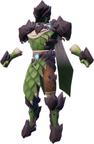 Skarn Armour Body Type A Render 001.png