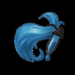 Stormbreak Hair Tint Icon.png