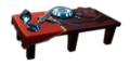 Zai's Workbench Picture.png