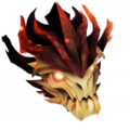 Hellion (Scorchstone) Icon Unframed.png
