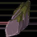 Rockscale Icon 001.png