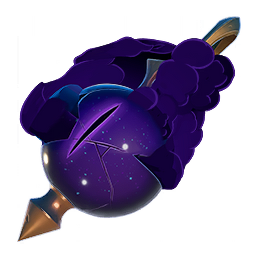 Void Runner Lantern Core Icon.png