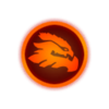 Charrogg fire sacks icon 001.png