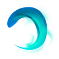 Aetheric Tail Icon 001.png