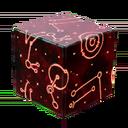 Brilliant Prism Icon.png