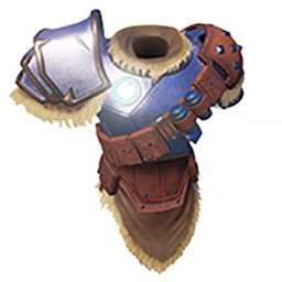 Defender's Cuirass Icon.png