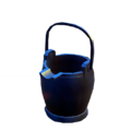 Wils' Smelting Pot Icon.png