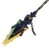 Champion's War Pike Icon 001.png