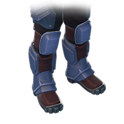Defender's Boots Icon.png