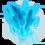 Peerless Arcstone Icon 001.png