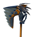 Song of the Shrike Icon.png