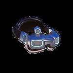 Wayfinder's Trinoculars Icon.png