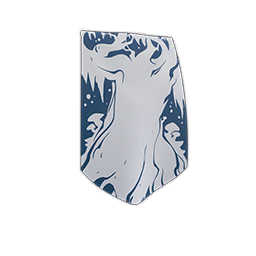 Malevolent Grove Icon.png