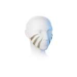Shadow Stalker Icon.png