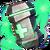 Transfusion Grenade Icon 001.png