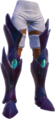 Greaves of Valour Body Type B Render 001.png