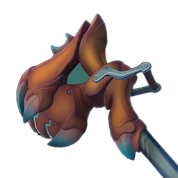 Kharabak's Jaw Icon.png