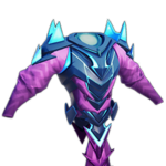 Malevolent Heart Icon.png