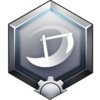 Momentum Blades Icon 001.png