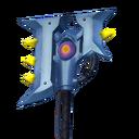 Nayzaga's Scythe Icon.png