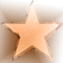 Big Star Flare Icon 001.png