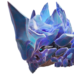 Deepfrost Skarn Mastery Picture.png