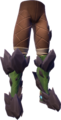 Skarn Boots Body Type A Render 001.png