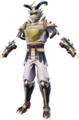 Stormclaw Armour Body Type A Render 001.png