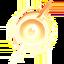 Sunburst Shard Icon.png