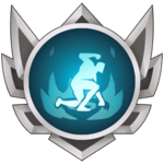 Icon Legendary Thrax 001.png
