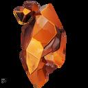 Phoenix Opal Icon 001.png