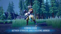 Aether Strikers Nintendo.jpg