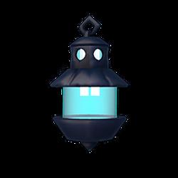 Classic (Lantern Skin) Icon.png