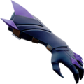 Embrace of the Rift Icon 001.png