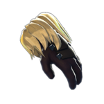 Gnasher Gloves Icon 001.png