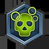 Island Event Toxic Behavior Icon.png