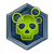 Island Event Toxic Behavior Icon.png