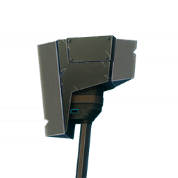 Ostian War Axe Icon 001.png