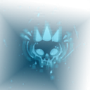 Chaos Crown (Flare) Icon.png