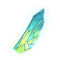 Luminescent Chitin Icon 001.png