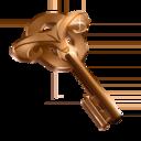 Patrol Keys Icon.png