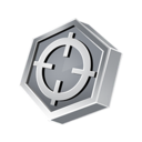 Bounty Token Icon.png
