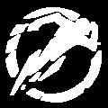 Evasive Badge Icon 001.png