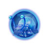 Frost Smollusks Icon 001.png
