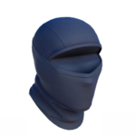 Stealthwork Mask Icon.png