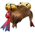 Frostfall Bells Icon.png