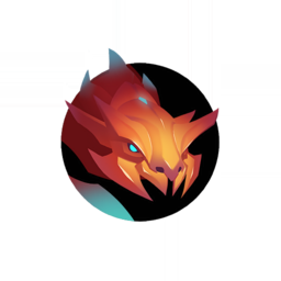 Kharabak Illustrated Full Icon.png