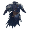 Shrowd Cloak Icon 001.png