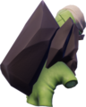 Skarn Bracers Body Type B Render 001.png